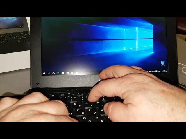 Как записать видео с экрана монитора на Windows 10 не устанавливая постороннии программы
