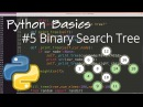 Binary Search Tree (BST): Validator Function