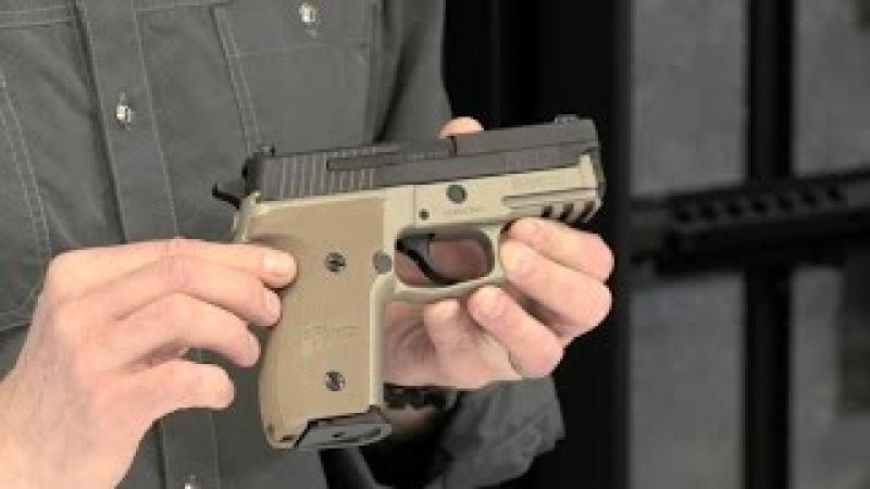 P229 Combat