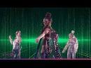 Zivert - Анестезия (Премьера клипа, 2018)