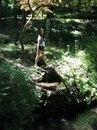Фотоальбом человека Полины Бондаренко