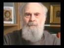 митрополит сурожский антоний о покаянии