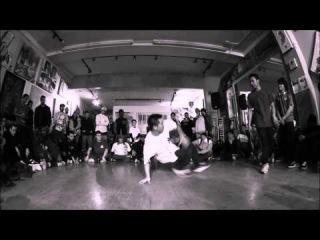 Les Bas-Fonds - 2014 Trailer