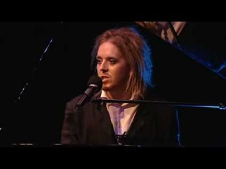 Tim Minchin: If You Open Your Mind Too Much Your Brain Will Fall Out (Take My Wife)