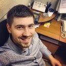 Фотоальбом человека Алексея Родченкова