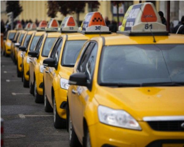 https://vse-taxi.com/taxi-zelenograd-page-all.aspx