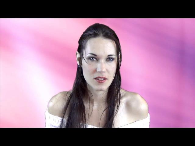 The Divine Feminine How To Awaken The Divine Feminine Within You Teal Swan