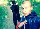 Личный фотоальбом Сергея Судорженко