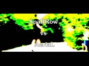 INT.JL | SpaRRow vs AeriaL | 1/32