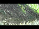 2014 09 07 00600 РФ Макопсе Водопад Слёзы Лауры