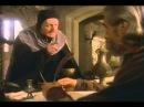 Ковингтон Кросс 09 Приключенческий минисериал о Средневековой жизни