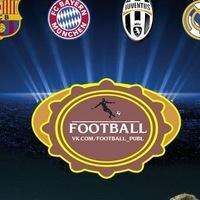 UEFA.Chelsea-Liverpool