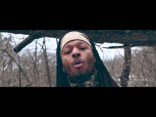 Montana of 300 ft. Talley of 300 - Planet of the Apes