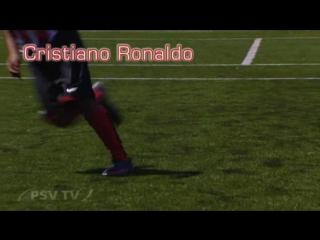 Beweging_7_christiano_ronaldo