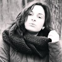 Роксолана Савлепова