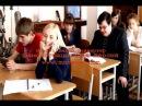 Школа 5.Сравнение 5 и 11 классы.Вы не пожалеете,что смотрите видео!