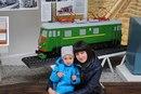 Фотоальбом Екатерины Яценко