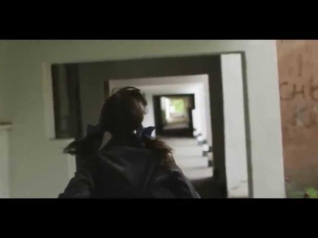 The Qemists Hurt Less Official Video