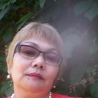 Лаззат Нурмуханбетова