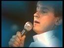 Сергей Беликов - Живи, родник (1985)