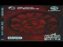 Stars Fucktory 666 (Amatory / Jane Air / Психея) [DVD ONE] (2005)