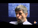 Эволюция или Бог. Физика. Ричард Докинз ✔ телепатия телекинез Катющик ТВ