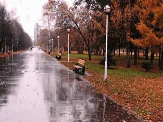 А Подболотов Е Блажеевский По дороге в Загорск