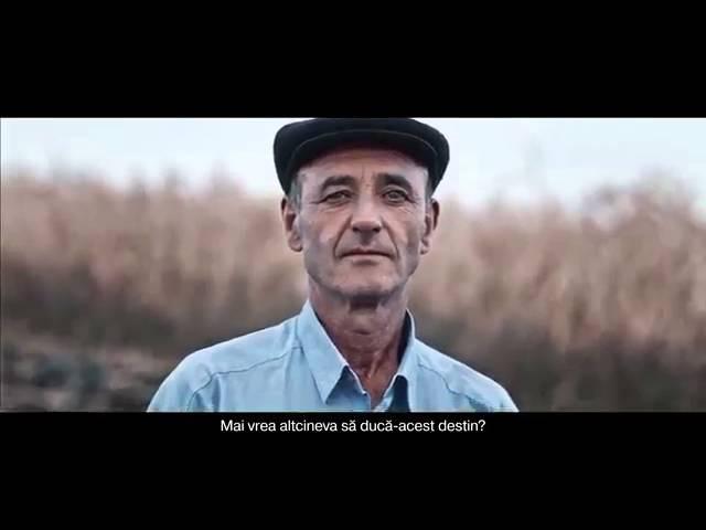 Молдавские фермеры перепели песню Queen 480x360