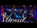 VASILIADIS ◣ Ты Далеко ● Ti Daleko ◥ Official Video