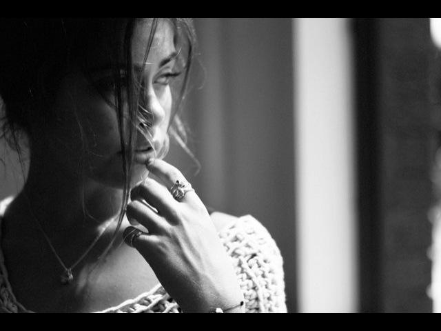 Aletheia Phos x Mimi Elashiry