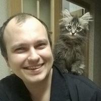 ДмитрийБелов