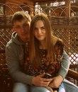 Валерия Ципилева фотография #17