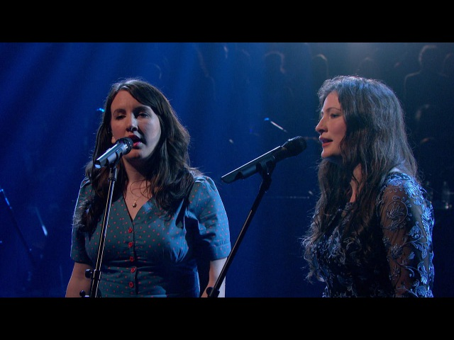 The Unthanks Magpie Later… with Jools Holland BBC Two