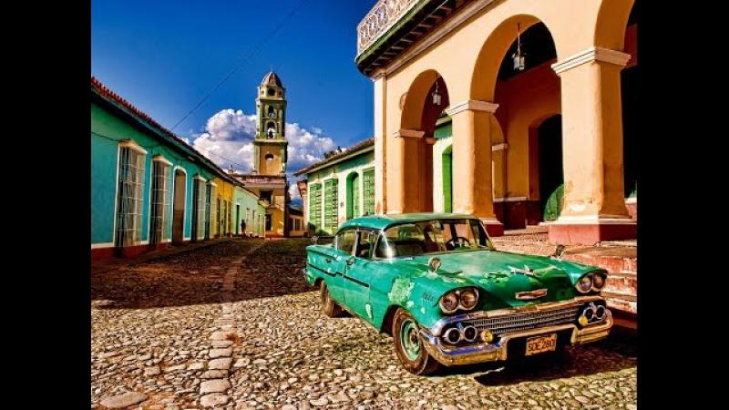 Kuba,HD, filmy-lektor.pl, cały film, filmy z lektorem,program krajoznawczy,