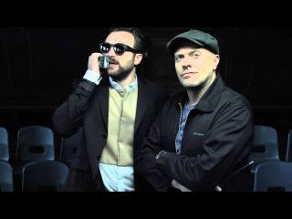 Max Pezzali feat. Dargen D'Amico  - Hanno ucciso l'uomo ragno