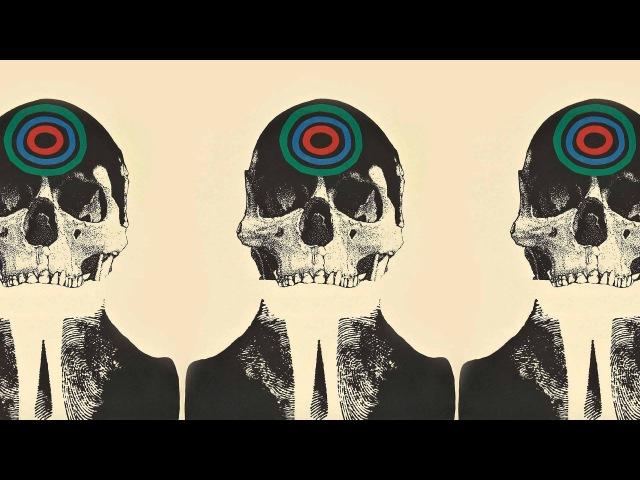 Noisia - Lilith's Club