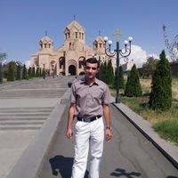Tovmas Tamazyan