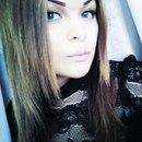 Фотоальбом Ольги Карюхиной