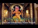 Om Gan Ganpataye Namo Namah - Ganesh Mantra ( Full Song )
