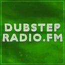 Личный фотоальбом Dudstep Radio