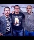 Личный фотоальбом Романа Буланова