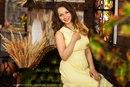 Личный фотоальбом Маргариты Лавровой