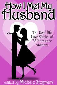 How I Met My Husband