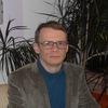 Дмитрий Мармолюков