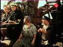 Бессонная ночь (1960) Полная версия
