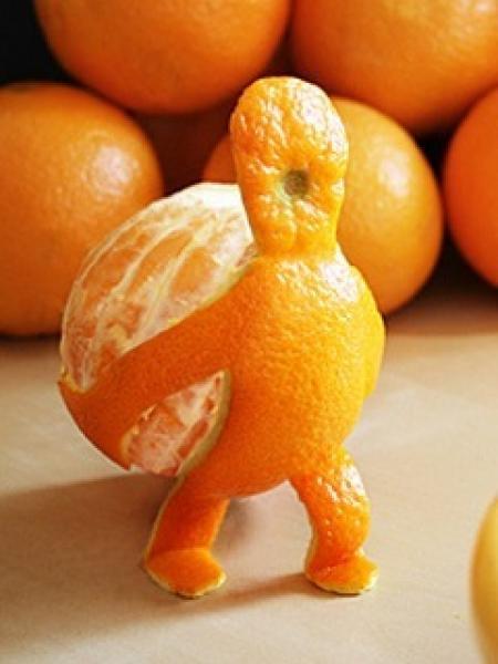 этого апельсины фото картинки смешные кипения, иначе