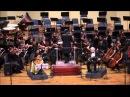 Piazzolla Double Concerto for Bandoneon and Guitar Daniel Binelli and Maria Luisa Harth Bedoya