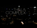 «Всё сложно в Лос-Анджелесе» 1 сезон (2012) Промо 1