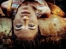 Фотоальбом Татьяны Алексеевой