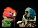 The Muppet Show Mahna Mahna And Zoot